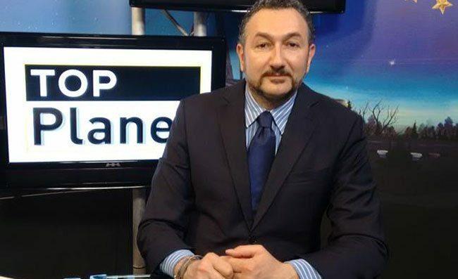 Franco Leonetti Jmania