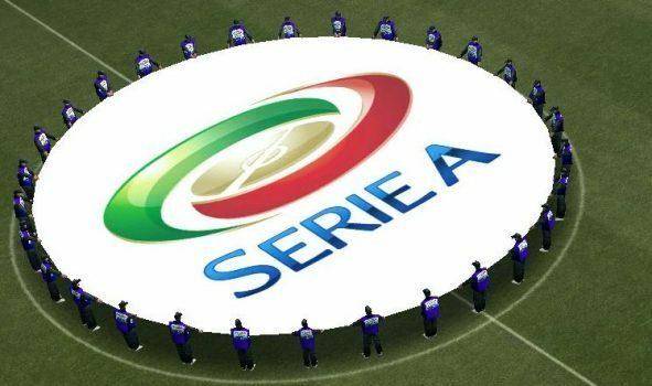 Serie A 2018-2019 mercato