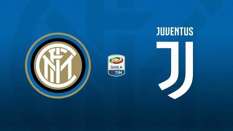 Inter juventus diretta streaming cronaca live for Diretta notizie