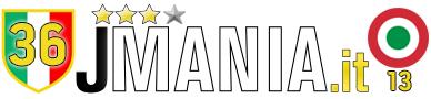 JMania