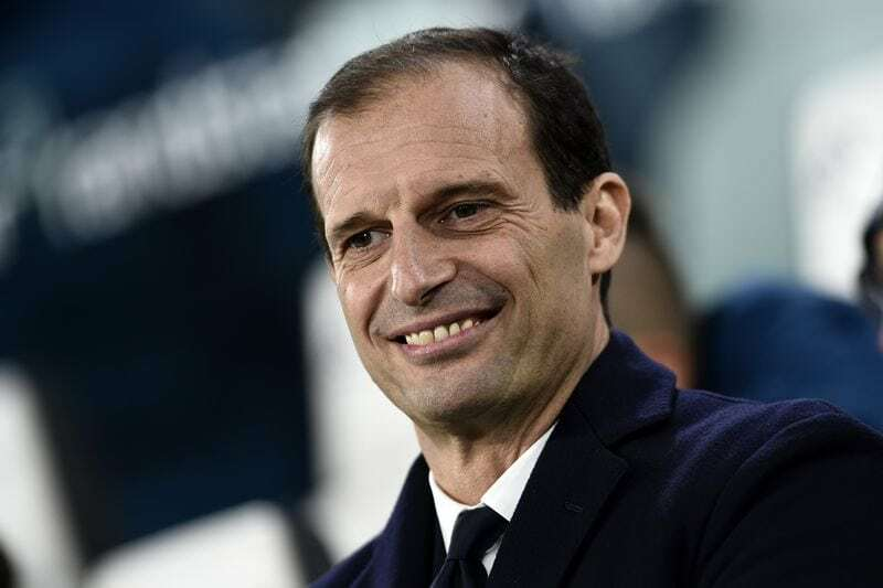 Allegri Real As