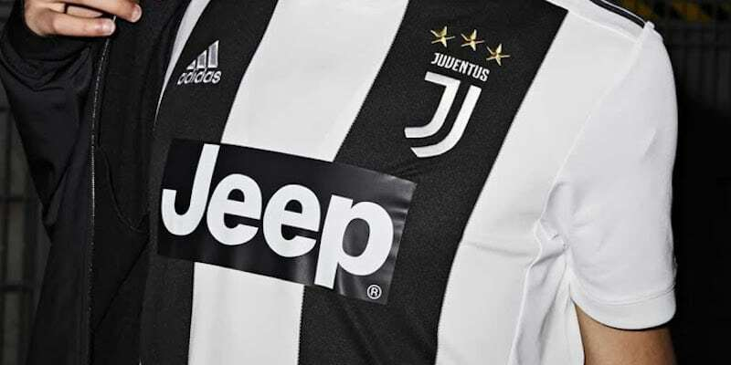 Juventus 2018-2019 | Acquisti e cessioni ufficiali | Formazione