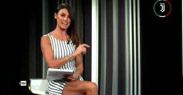 Juventus TV chiude monica somma