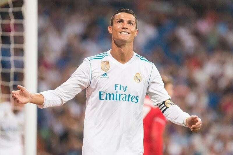 e7128d9019 Cristiano Ronaldo | Juventus | Ufficiale | E' costato 112 milioni