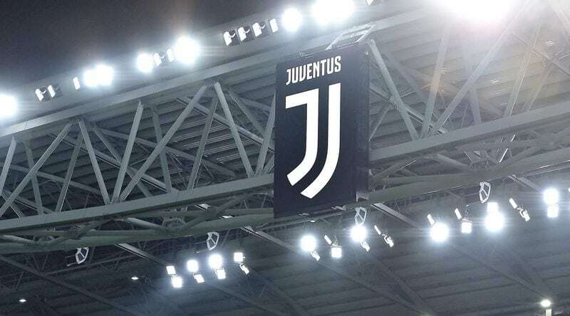 abbonamenti juventus 2018-2019 sold out