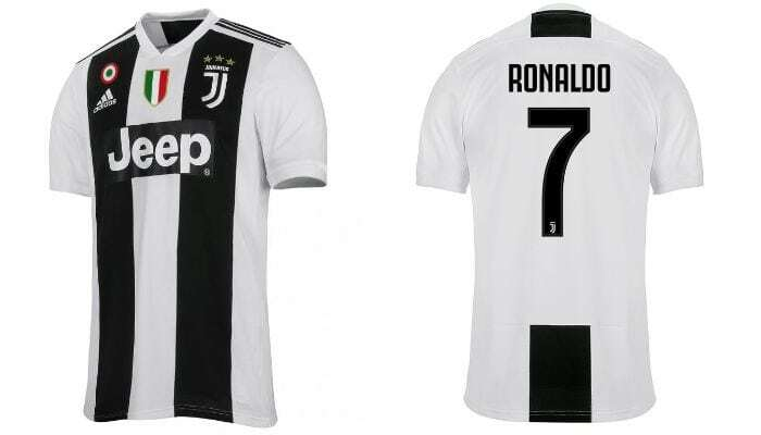 https://jmania.it/wp-content/uploads/2018/07/maglia-juve-cristiano-ronaldo-7.jpg