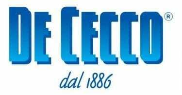 De Cecco Juventus