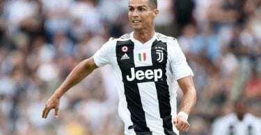 Juventus-Lazio diretta streaming