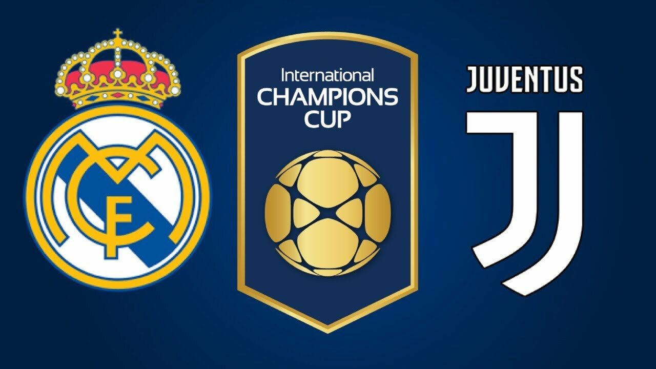 real madrid-juventus diretta streaming