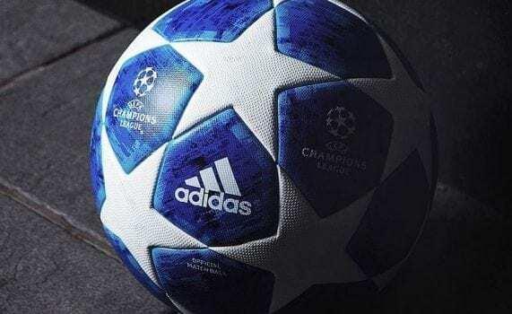 champions league quali 2019