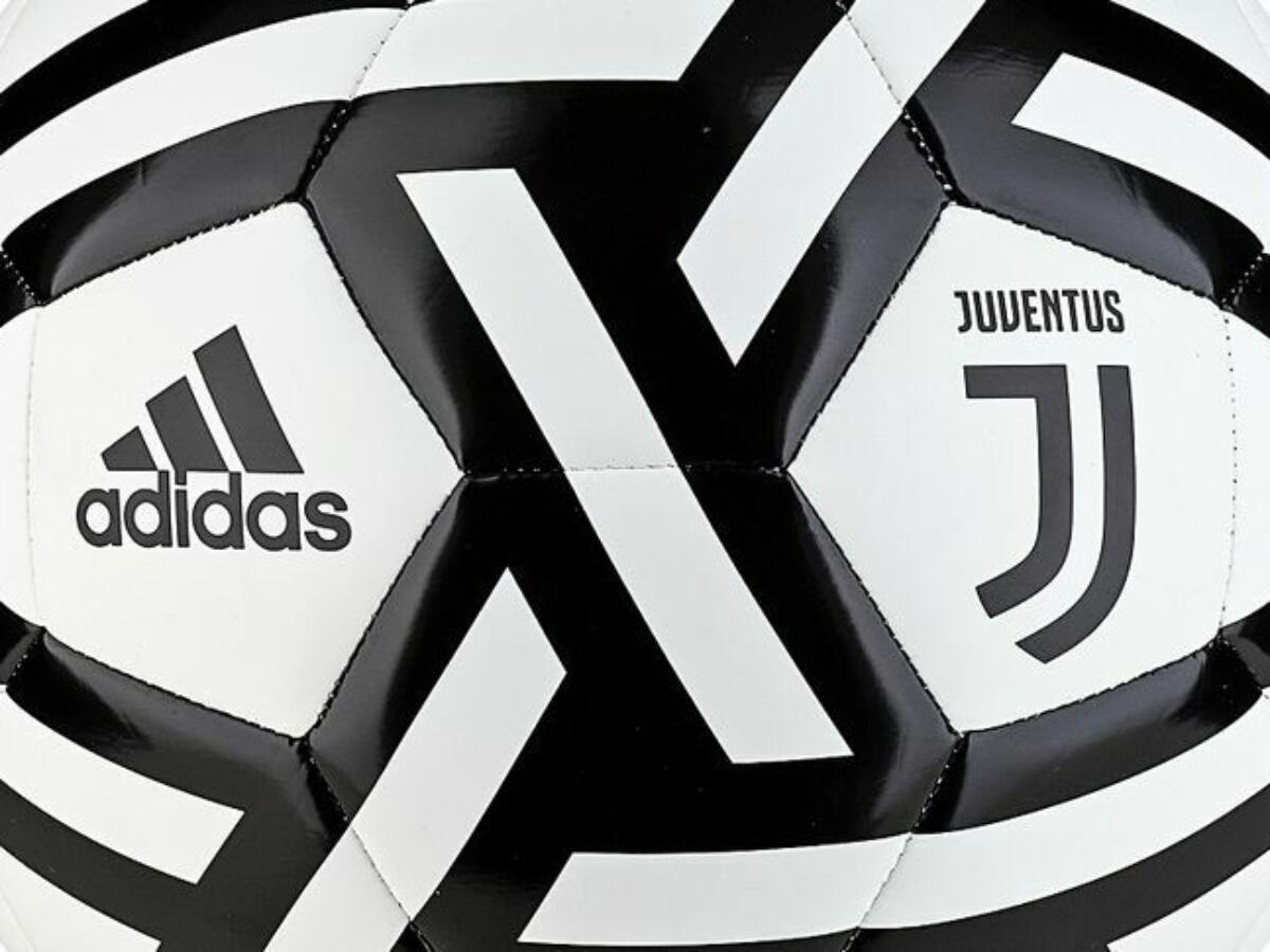 Dove Si Vedranno Le Partite Della Juventus 2018 2019 Jmania It