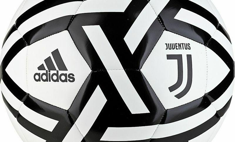 Calendario Partite Juventus 2019 20.Dove Si Vedranno Le Partite Della Juventus 2018 2019 Jmania It