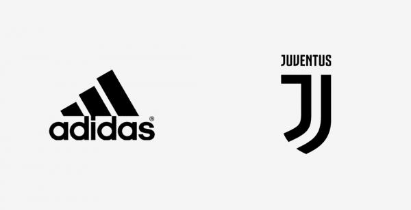 juventus adidas contratto