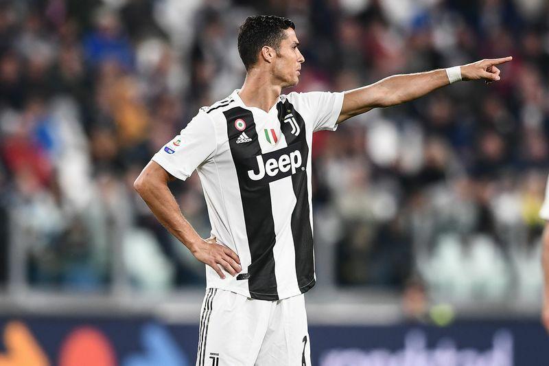 Juventus-Napoli diretta streaming
