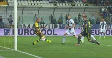 parma-juventus 1-2 editoriale