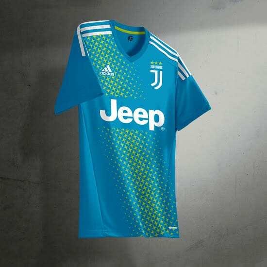 maglia juve 2020 - photo #23