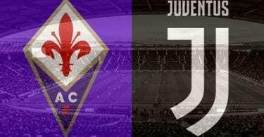 Fiorentina-Juventus analisi tattica