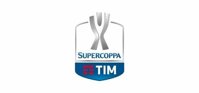 Afbeeldingsresultaat voor supercoppa italiana