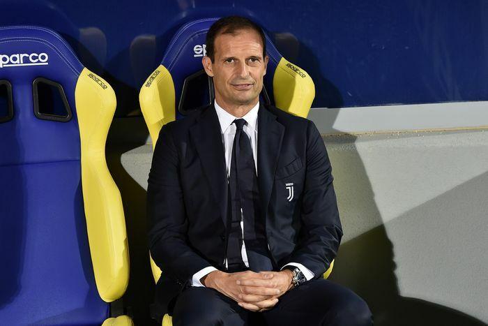 Juventus Roma, i precedenti: un anno dopo tutto è cambiato