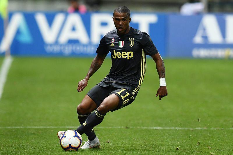 Atalanta Juventus Diretta Streaming Formazioni Ufficiali E Cronaca Live