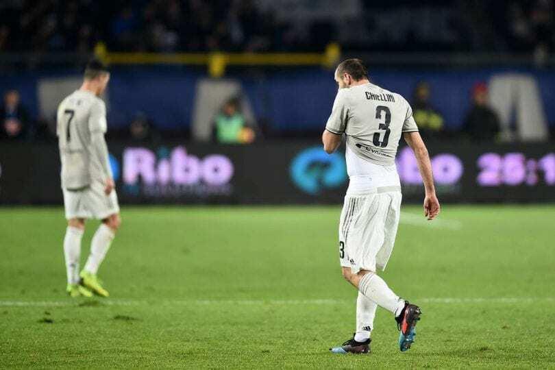 Atalanta Juventus editoriale chiellini