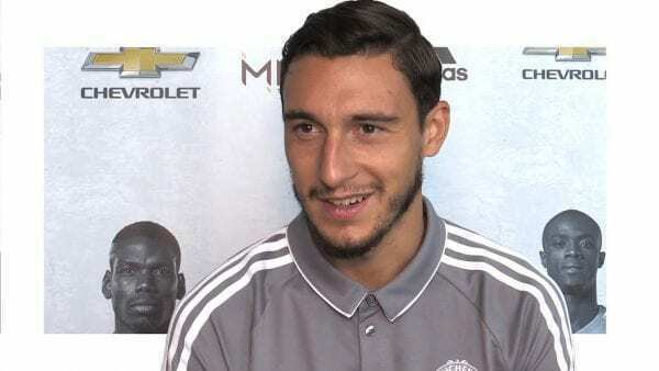 darmian juve inter spinazzola