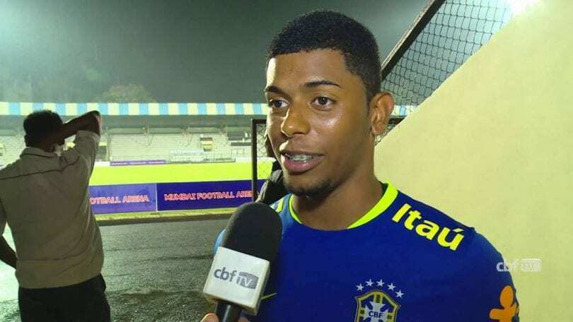 tutto mercato juve wesley