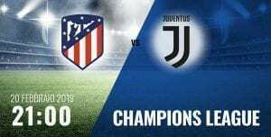 atletico madrid juventus analisi tattica