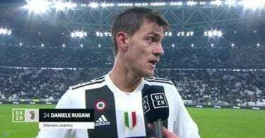 juventus-parma 3-3 highlights video gol