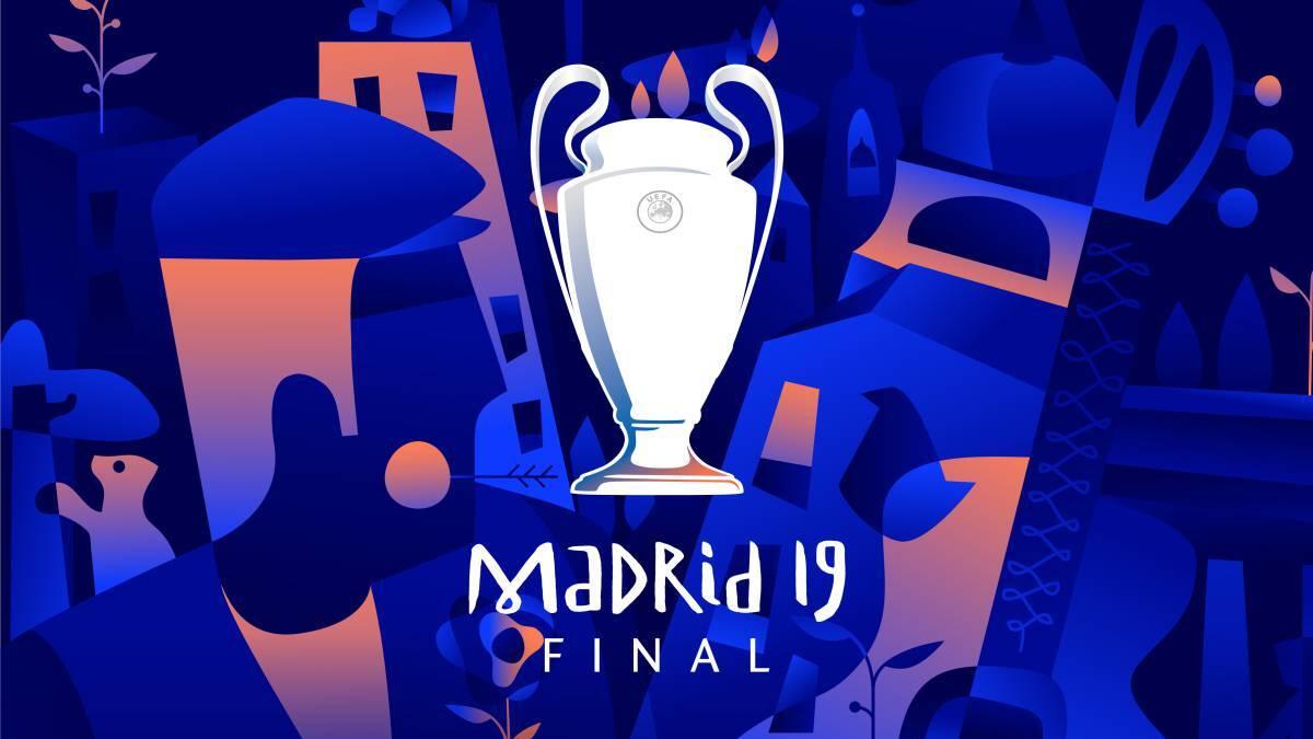 sorteggi champions league diretta streaming quarti finale
