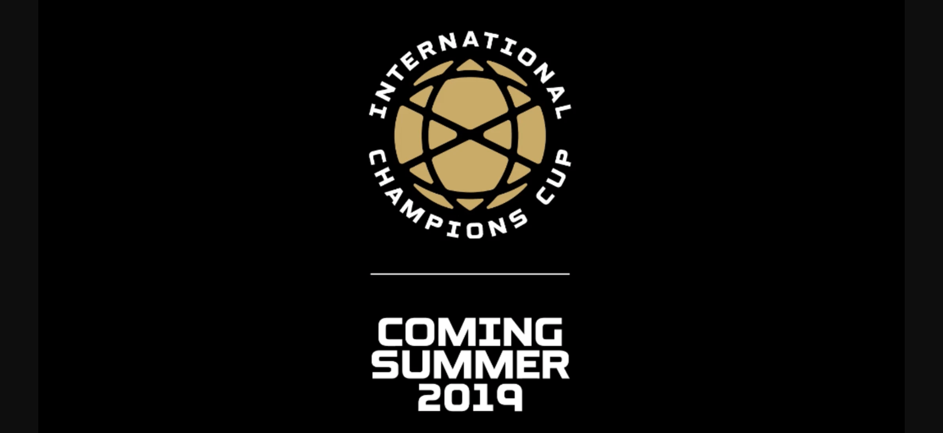 international champions cup 2019 juventus