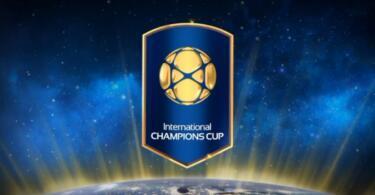 juventus international champions cup 2019