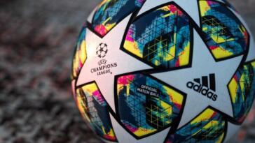 champions league 2019-2020 juventus mediaset