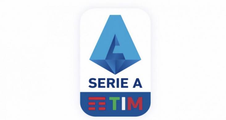 Calendario Serie A 2020 Diretta.Sorteggio Calendario Serie A Juventus 2019 2020 Diretta Tv