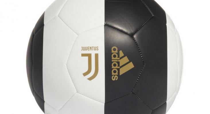Calendario Partite Juventus 2019 20.Dove Si Vedranno Le Partite Della Juventus 2019 2020 Jmania It