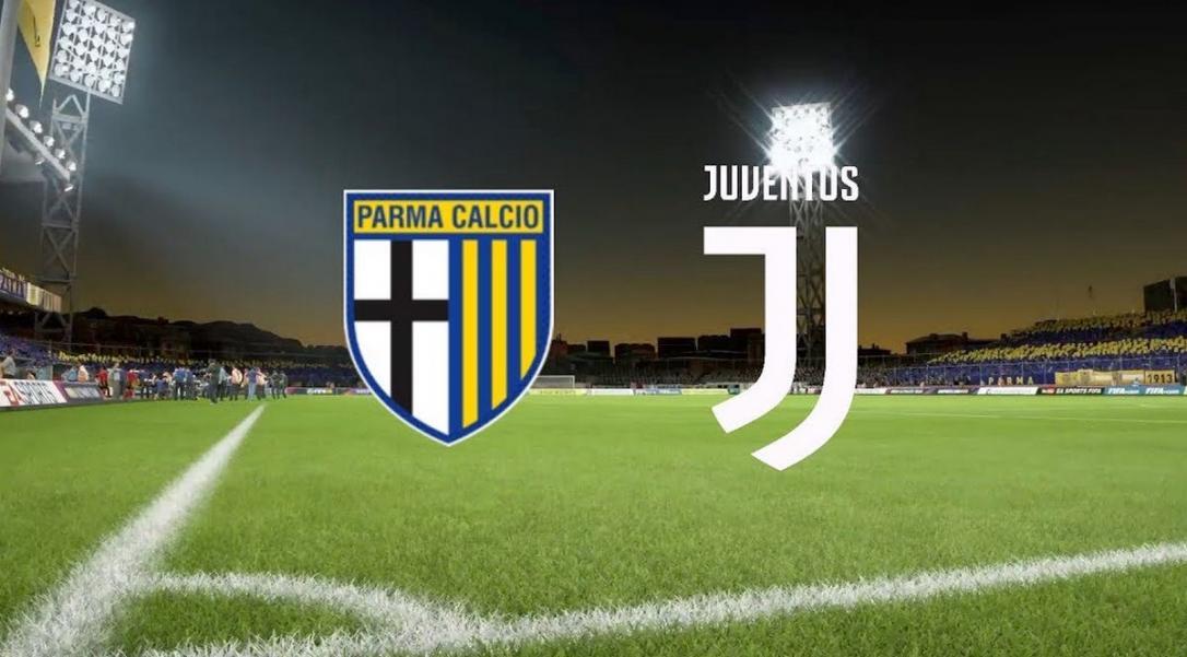 Parma-Juventus: diretta streaming, formazioni ufficiali e ...