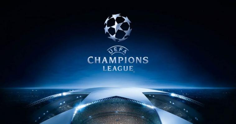 Calendario Gironi Champions 2020.Sorteggi Gironi Champions League 2019 2020 Juventus Con