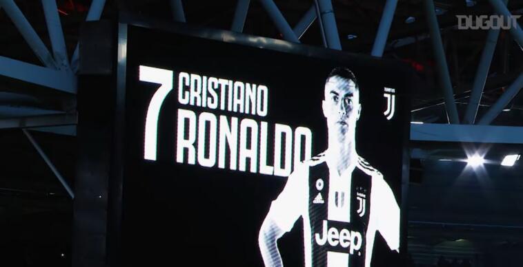 Juventus sommersa dai debiti: bianconeri in rosso, cifra folle