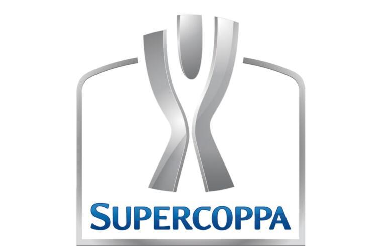 supercoppa italiana rinviata sampdoria juventus