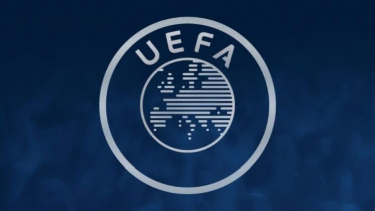 uefa juventus club 6 trofei