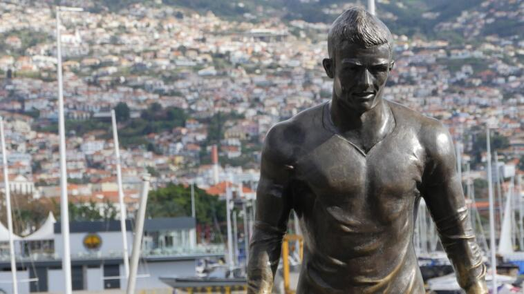 champions league final eight lisbona ronaldo juve