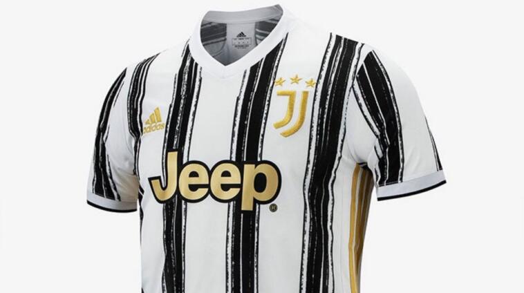 Maglie 2020/2021 - Pagina 28 - Juventus Forum - TifosiBianconeri.com