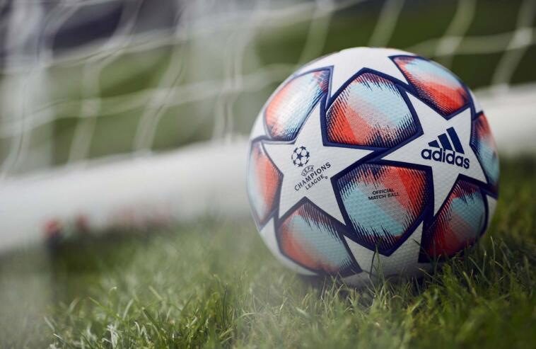 Calendario Champions League Juventus 2020 2021: date, orari diretta TV