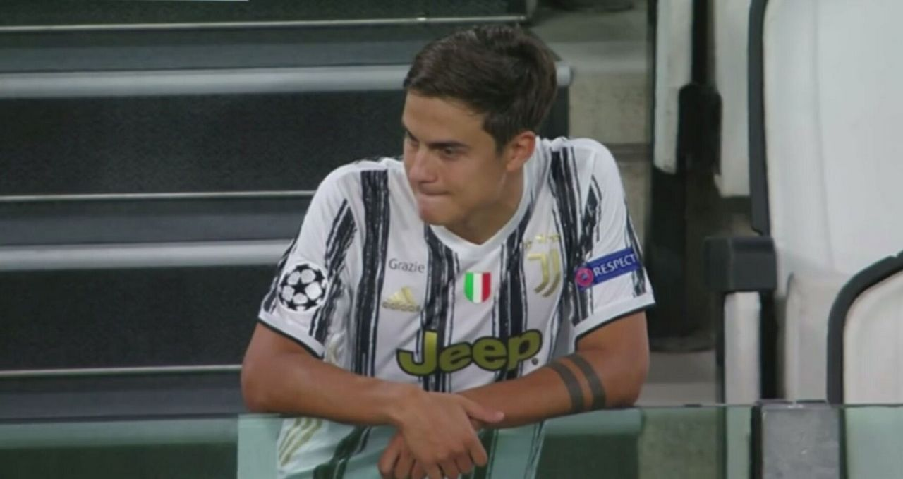 Boom di positivi in Ucraina ma per Dinamo-Juventus allo ...  |Dinamo Kiev- Juventus