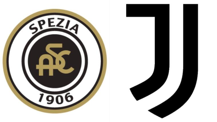 Spezia-Juventus, probabili formazioni: Ronaldo parte dalla panchina