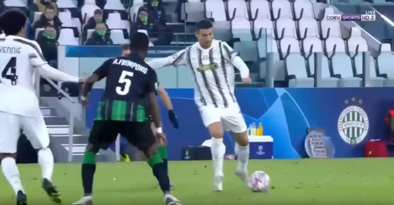 Jmania.it - News e calciomercato Juventus