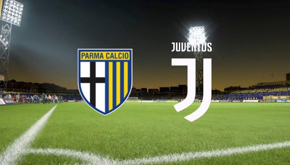 Parma-Juventus: dove vederla in diretta TV e streaming ...