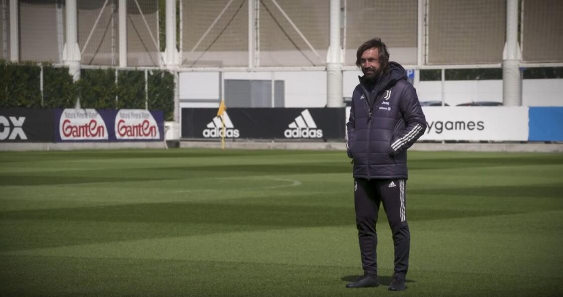 Juventus-Parma, probabili formazioni: torna Bonucci, out ...