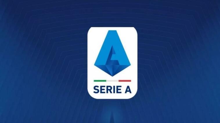 Serie A 2021-2022: si parte il 22 agosto, riformata la Coppa Italia